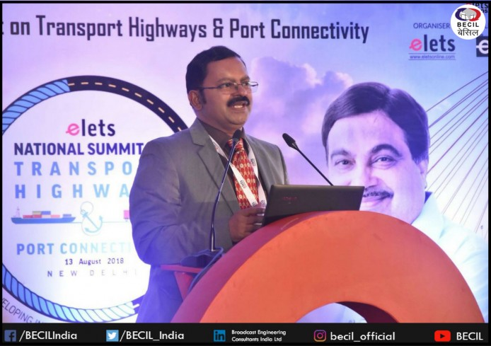 Leveraging Technology for futuristic Transportation & Mobility