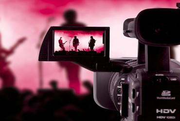 वीडियो गैलरी